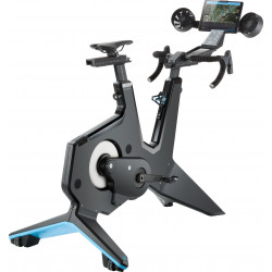 Trenažer Tacx NEO Bike Smart