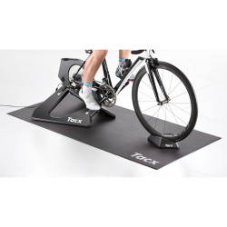 Alfombrilla enrollable Tacx...